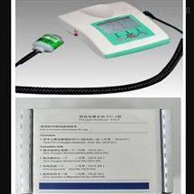 M399844氧浓度测定仪   型号:FS18-FO-2