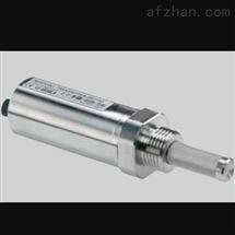 M398548露点变送器  型号:FL15/DMT152