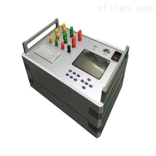 变压器短路阻抗测试仪 供应