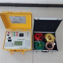 变压器短路阻抗测试仪供应