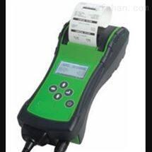 M384313蓄电池检测仪  型号:BS32-BAT-131
