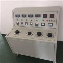 变压器综合测试仪低价销售