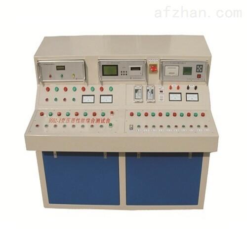 变压器综合测试仪专业定制