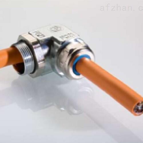 德国Pflitsch电缆接头VK 25056d