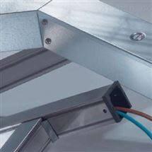 德國Pflitsch電纜線槽PIK係列