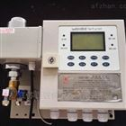 GQS-206油份浓度计(15ppm舱底水报警装置)