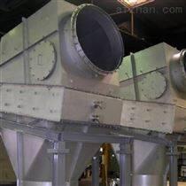 Bronswerk热交换器