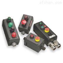 德国CEAG金属电缆固定接头ADE-1F2