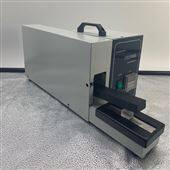 标准色牢度摩擦测试机