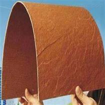 工厂定制价柔性石材外墙装饰软瓷砖旧城改造