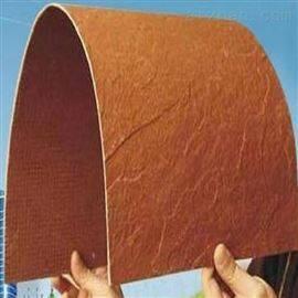 220*60天正生态柔性板岩 软瓷砖