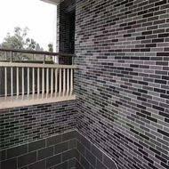 220*60软瓷砖保温墙体饰面装饰内外墙