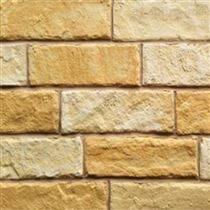 廠家直銷外墻柔性飾面磚環保建材A級不燃