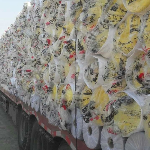 耐高温玻璃棉厂家 厂家正常营业中