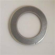 现货供应化工标准石墨复合垫片