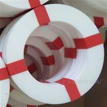 聚四氟乙烯垫片纯料生产厂家