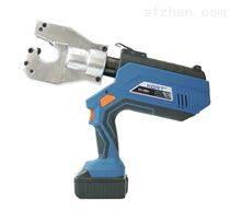ES-300D电动液压⌒ 钳生产厂家
