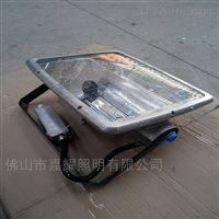 MVF028 SON-T1000W飞利浦MVF028 HPI-T1000W金卤投光灯