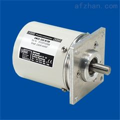 PRAS27德国ASM角度传感器