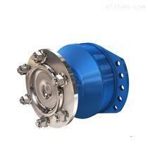 法國POCLAIN液壓馬達 同變量泵 電液閥