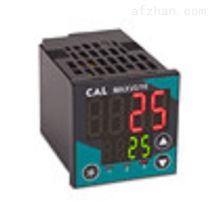 PMA温度控制器
