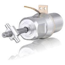 ZSS 33.200.1.2Phytron-Elektronik步進電機