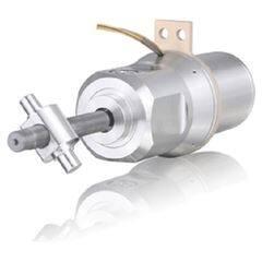 ZSS 33.200.1.2Phytron-Elektronik步进电机