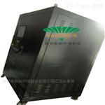 GN-X1850除臭喷雾餐厨除臭设备