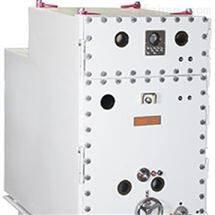 HCDT 1510-11德国BARTEC开关柜