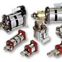 MO...D series德国Maximator高压泵