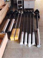 化工潜泵免维护不锈钢泵绿牌新型化工防爆泵