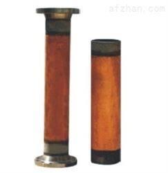 FPV氧气管道阻火器