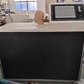 防护n95死腔测试仪