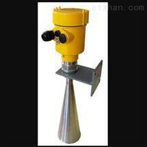 雷达水位计(中西器材)  型号:M394197