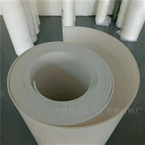 聚乙烯板 樓梯專用四氟板5mm