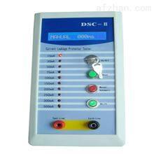 正品低价漏电保护器测试仪