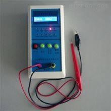 生产厂家漏电保护器测试仪