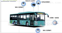 公交車車聯網解決方案