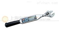扭矩扳手SGSX-200數顯力矩扳手 200N.m數顯扭力扳手