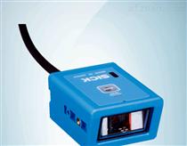 德国原装进口西克条形码扫描器CLV503-0000