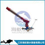 移动式消防水炮PLY20-40 泡沫水两用消防炮