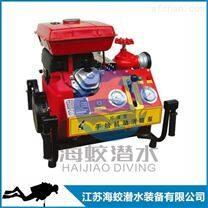 厂家供应JBQ6.0/16.0手抬机动消防泵