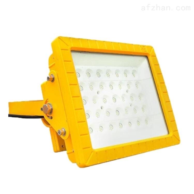 80W防爆高效节能LED泛光灯