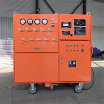 承装承修三级资质SF6气体回收装置
