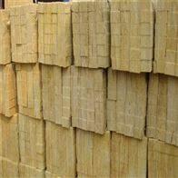 938岩棉条生产厂家