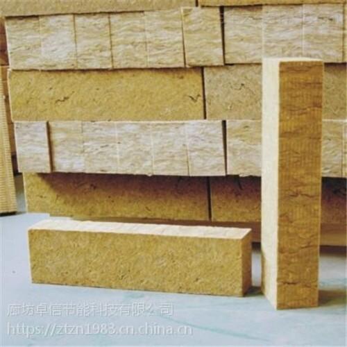 填充高品质岩棉条批发厂家