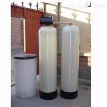 南昌水质软化器厂家