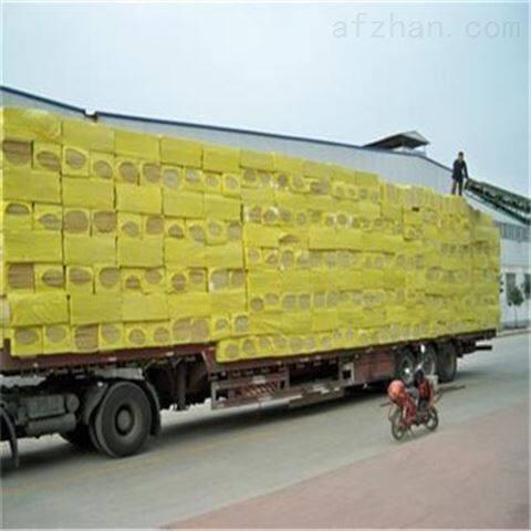 鄂尔多斯A级防火岩棉隔离带厂家供应