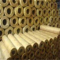 铜陵外墙网织增强岩棉板资质齐全