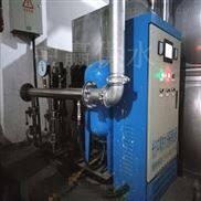 无锡囊式气压自动给水设备